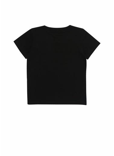 GUCCI Tişört Siyah